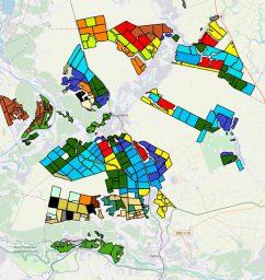 MapField